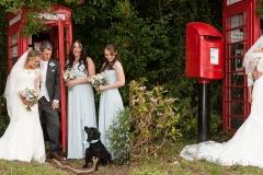 wedding26