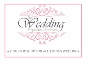 The Wedding Emporium Banbury